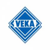 Пластиковые окна VEKA